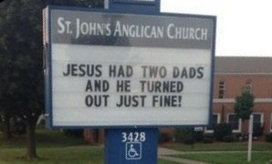 Two_Dads_Just_Fine