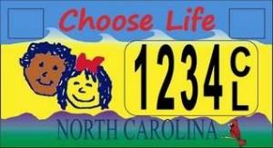Choose Life_NC