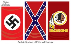 Redskins_Swastika-KKK