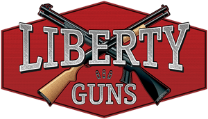 liberty-guns-logo