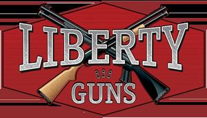 liberty-guns-logo