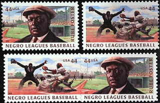 Negro_Leagues_Stamps