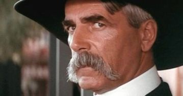 sam_elliot_mustache