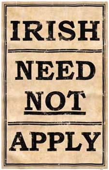 IrishNeedNotApply