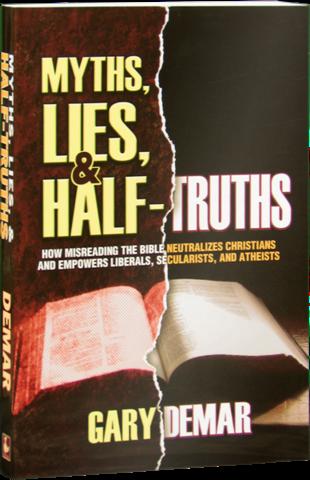 Myths Lies