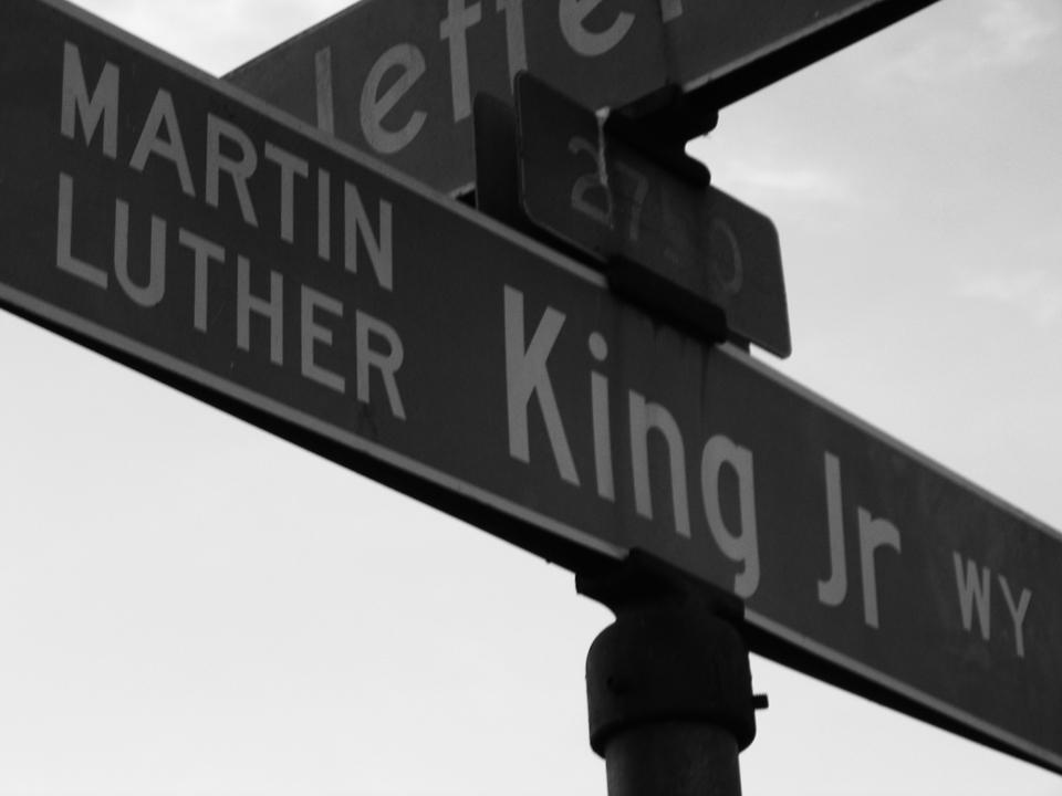 mlk_street_sign