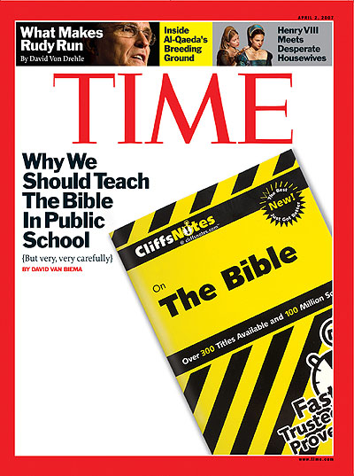 time_mag_bible