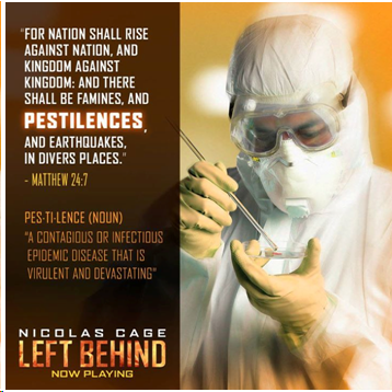 Left Behind_Ebola