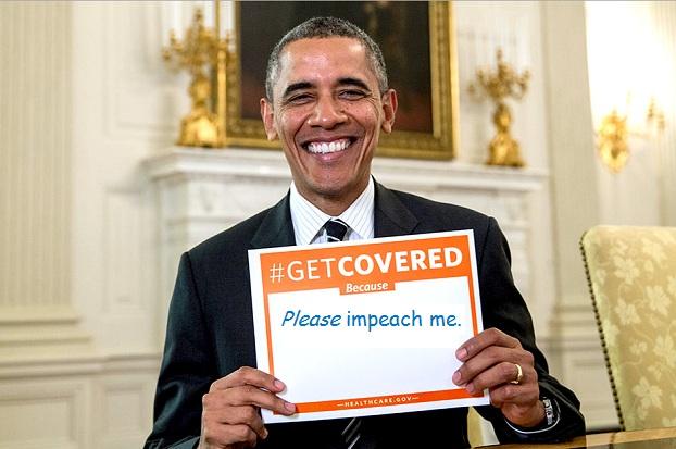 Obama-Impeach-Me-Sign