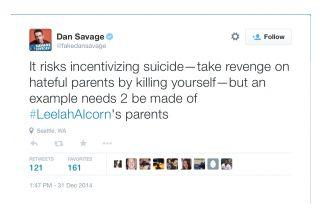 Dan Savage_1