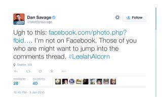 Dan Savage_2