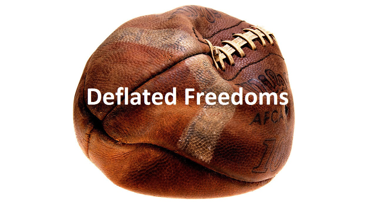 Deflated Freedoms_Large Font