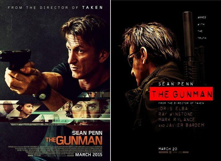 Gunman_02