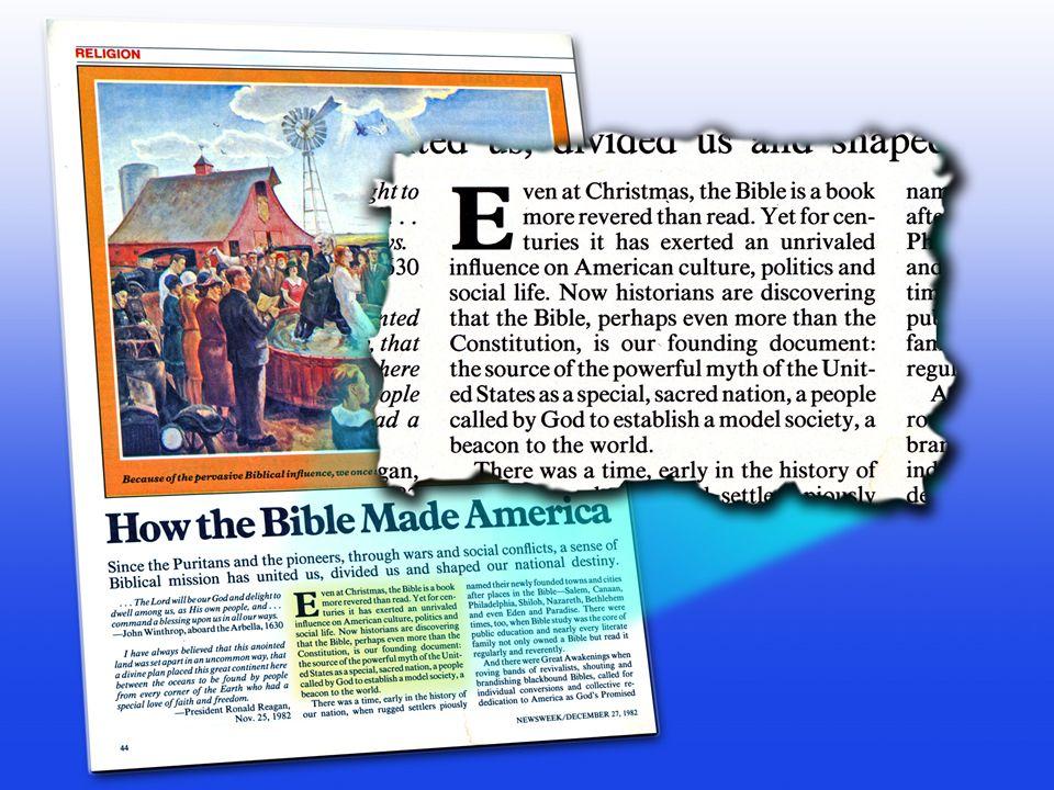 News_religion