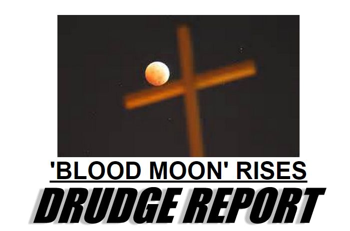Blood Moon_Drudge