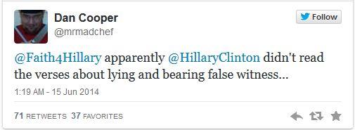 Hillary clinton Bible_02