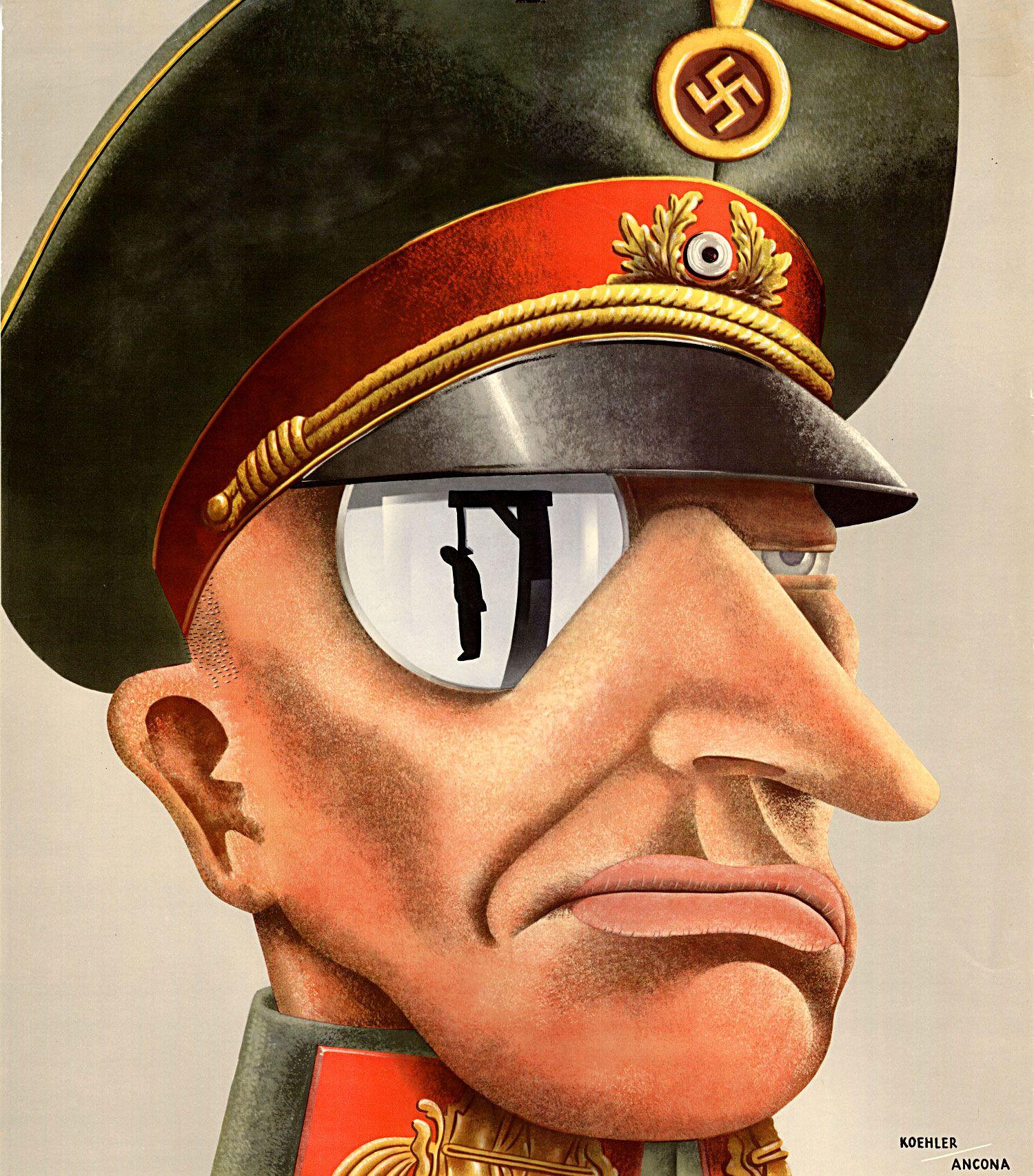Nazi Hanging_02