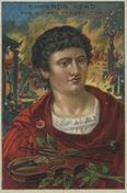 Nero card