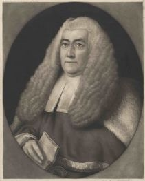william blackstone_02