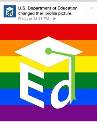 Department of Education_Homo