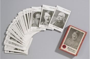 Hitler playing_cards