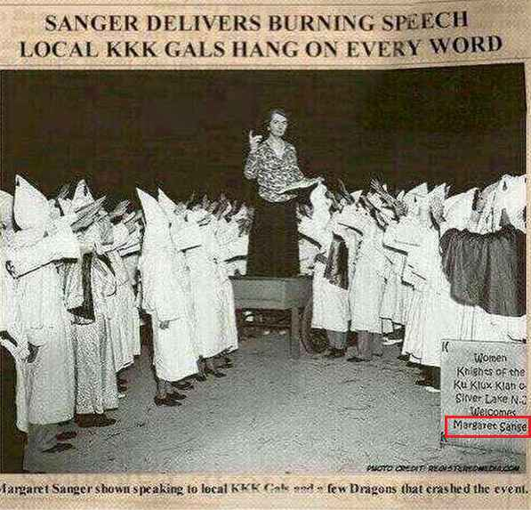 Sanger_KKK