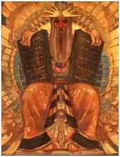 Ten Commandments_PA