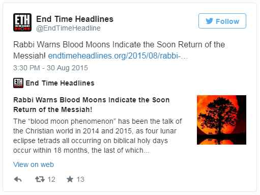 Blood Moons_tweet