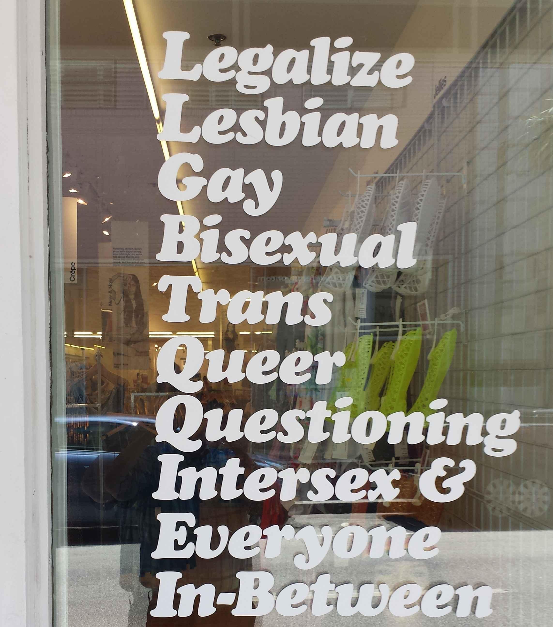 charleston_Gay-Queer