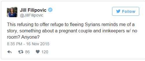 Christmas_Refugees