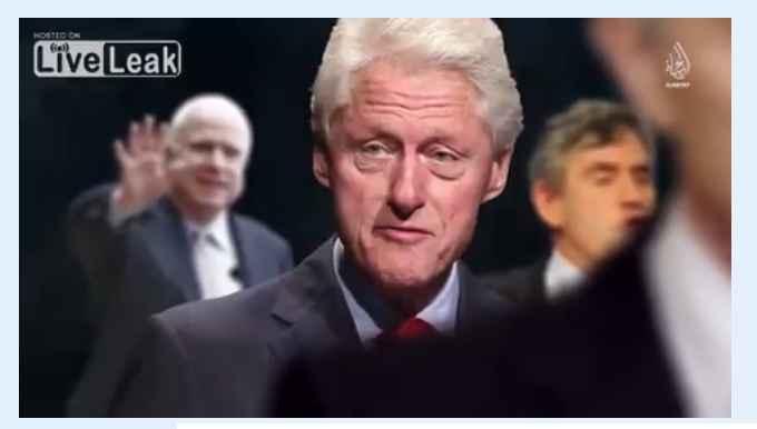 Clinton_Fornicator