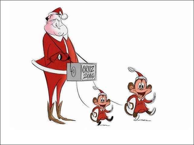 Cruz_Daughters_Monkeys
