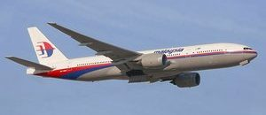 My Theory of What Could Have Happened to Malaysian Airlines Flight 370