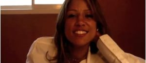 10 Reasons Why Liberals Hate Stacey Dash