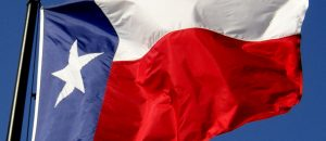 How Texas Became Conservative