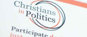 Why Do Millions of Christians Ignore Politics?
