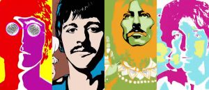 """Bernie Sanders' Supporters Use Beatles' """"Revolution"""" Song that Doesn't Mean What They Think It Means"""