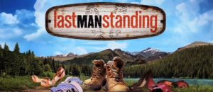 Last Man Standing to Return? The viewers are being heard...