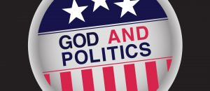 Are Christians Partly to Blame for the Political Mess We're In Because of Poor Theological Reasoning?