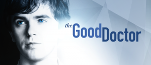 Modern Medicine is No Longer Scientific Says ABC's 'The Good Doctor'