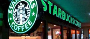 Leftist Racialists Pounce on Starbucks. Leftists Eventually Eat Their Own