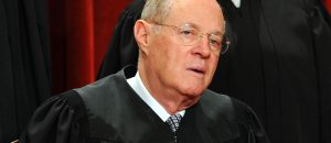 How Justice Anthony Kennedy Helped to 'Define Deviancy Down'