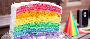 """NY Governor's Live-In Girlfriend Denounces Supreme Court """"Gay Cake"""" Decision"""