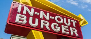 What The 'In-N-Out Burger' Boycott Tells You About Democrats
