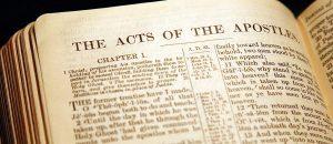 The Danger of Privatized Christianity