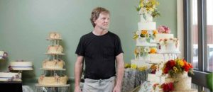 Colorado Harasses and Persecutes Baker For Not Making a Cake to Celebrate Sexual Transition