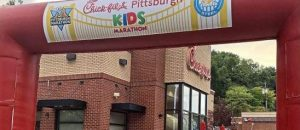 Pittsburgh School Board Attacks Chick-fil-A Because of Its Christian Beliefs
