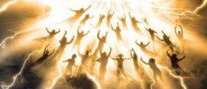 "Is the Doctrine of the ""Rapture"" Keeping Christians From Changing Society?"