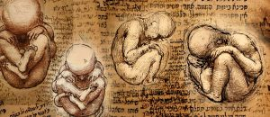 Are There Verses in the Bible that Support Abortion?