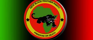 Black Panthers Want to Crush Your Neck
